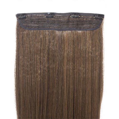 DOLCE Clip in vlasy