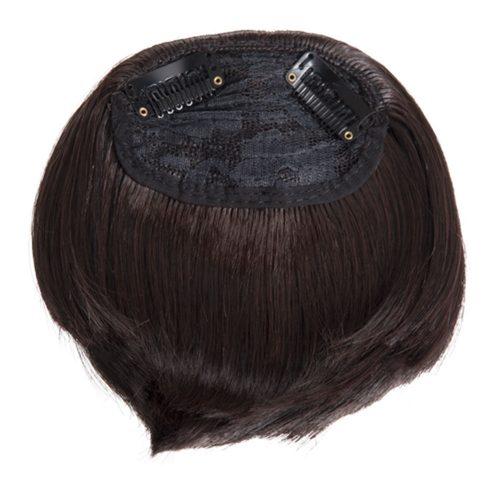 Ofiny vyrobené zo syntetických vlasov