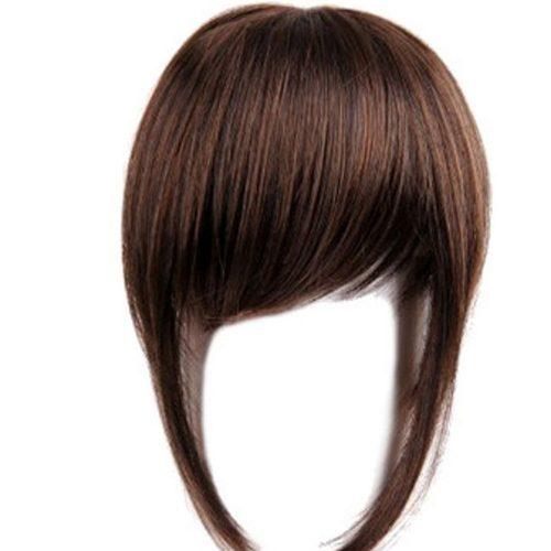 Ofiny z Ľudských vlasov